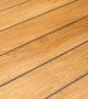 Õlilakk vannitoa põrand