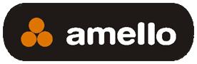 Amello – puiduimmutus ja viimistlusvahendid